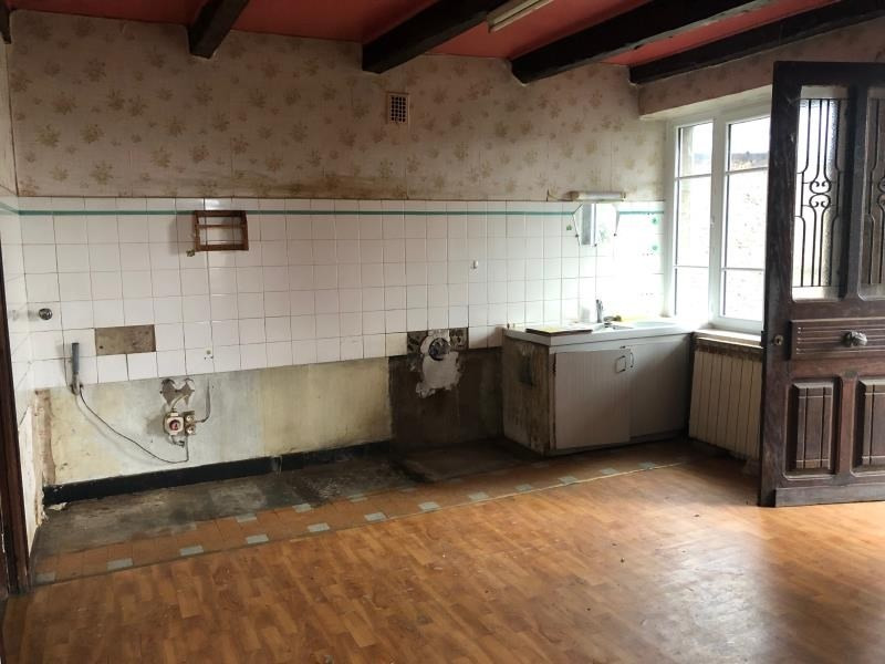 Sale house / villa Rignac 81 400€ - Picture 7