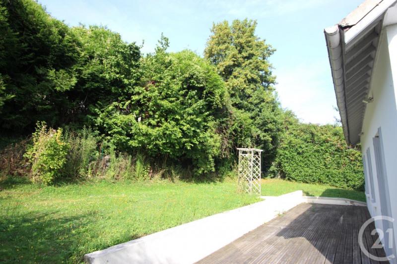 Revenda casa St arnoult 444000€ - Fotografia 2