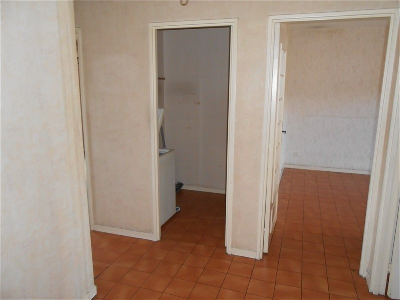 Sale apartment Vallauris 185 500€ - Picture 7