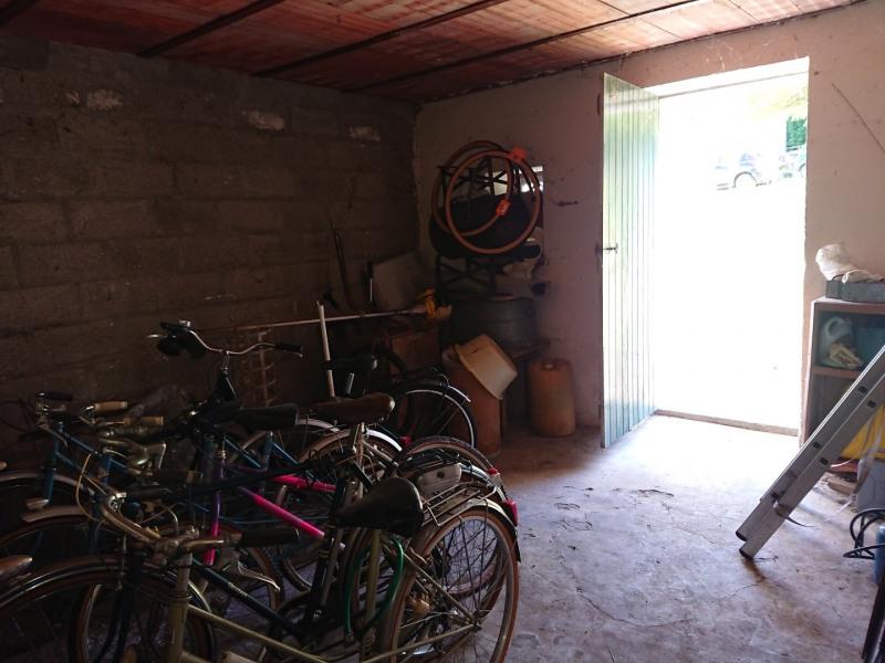 Vente maison / villa La ferté-sous-jouarre 199000€ - Photo 9