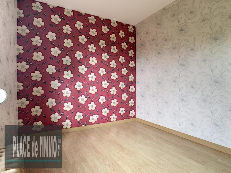 Vente maison / villa Ault 159000€ - Photo 6