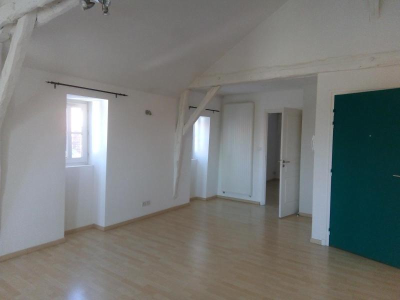 Alquiler  apartamento Vichy 460€ CC - Fotografía 2