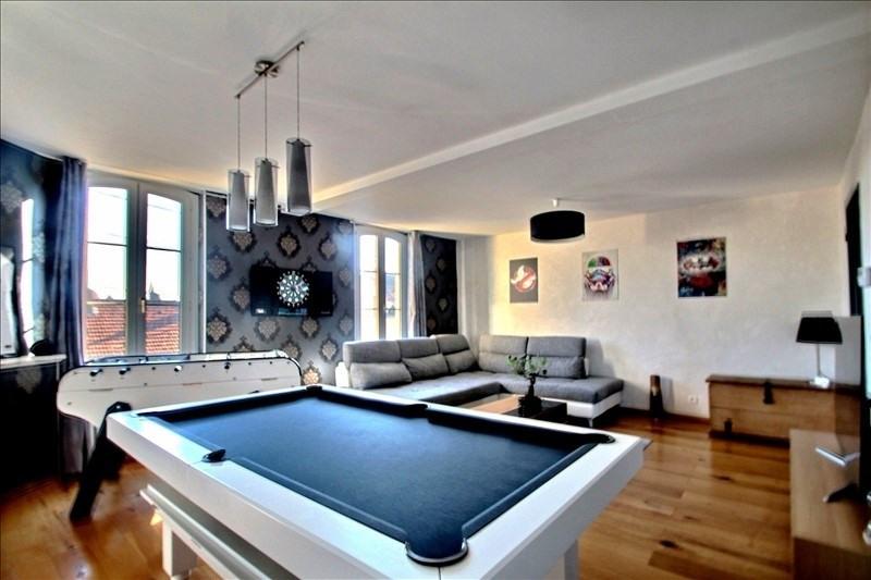 Vendita appartamento Augny 203300€ - Fotografia 1