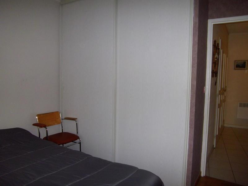 Location appartement Grenoble 899€ CC - Photo 6