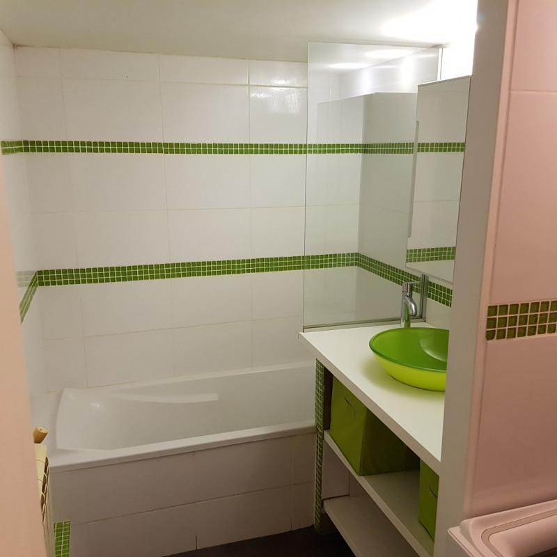 Location appartement Aix-en-provence 980€ CC - Photo 5
