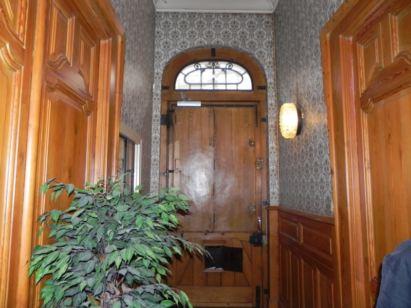Sale house / villa Agen 349650€ - Picture 9