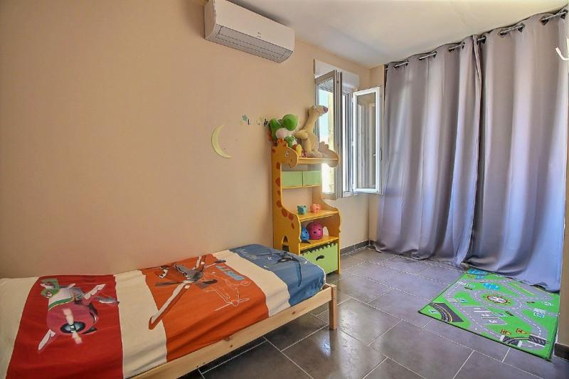 Vente maison / villa Bouillargues 226000€ - Photo 7