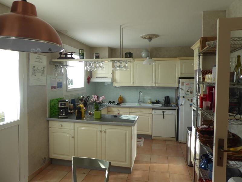 Vente maison / villa Montauban 338000€ - Photo 4