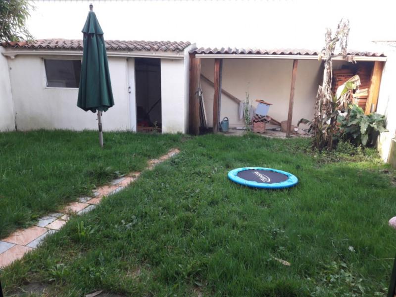 Sale house / villa Cholet 190380€ - Picture 8