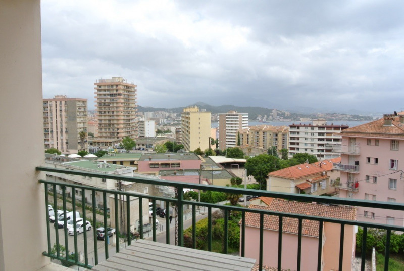 Vente appartement Ajaccio 189000€ - Photo 5