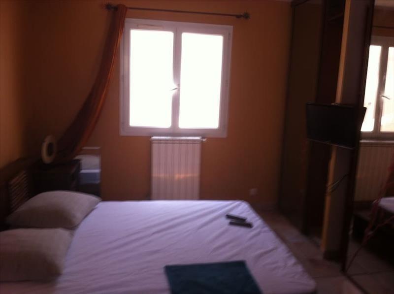 Sale house / villa Le pradet 494999€ - Picture 6