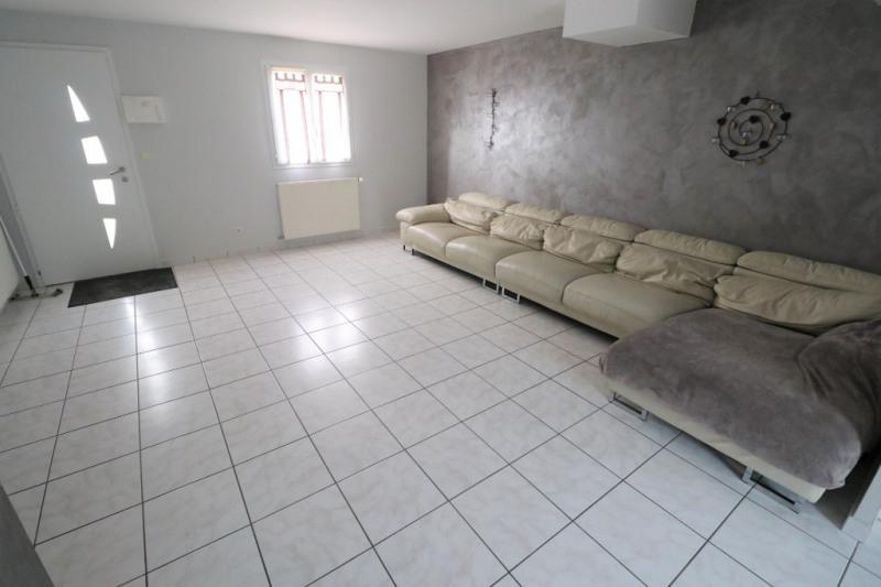 Vente maison / villa Amilly 256000€ - Photo 3
