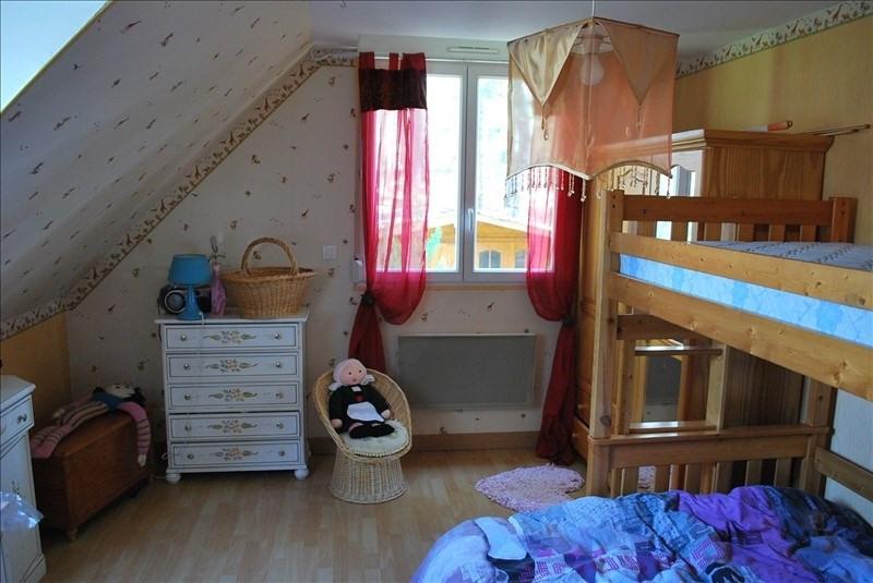 Sale house / villa Quend 265000€ - Picture 7