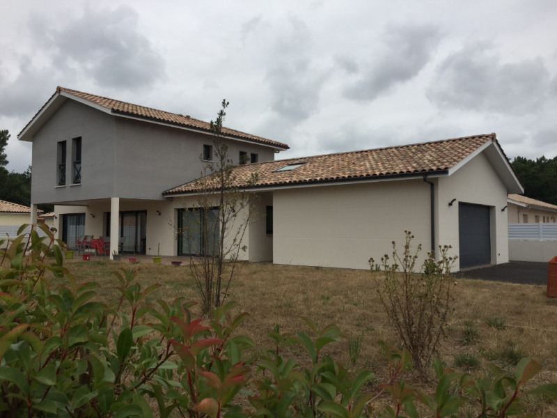 Venta  casa Sanguinet 514010€ - Fotografía 2