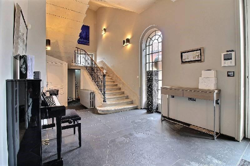Deluxe sale house / villa Oullins 1190000€ - Picture 3