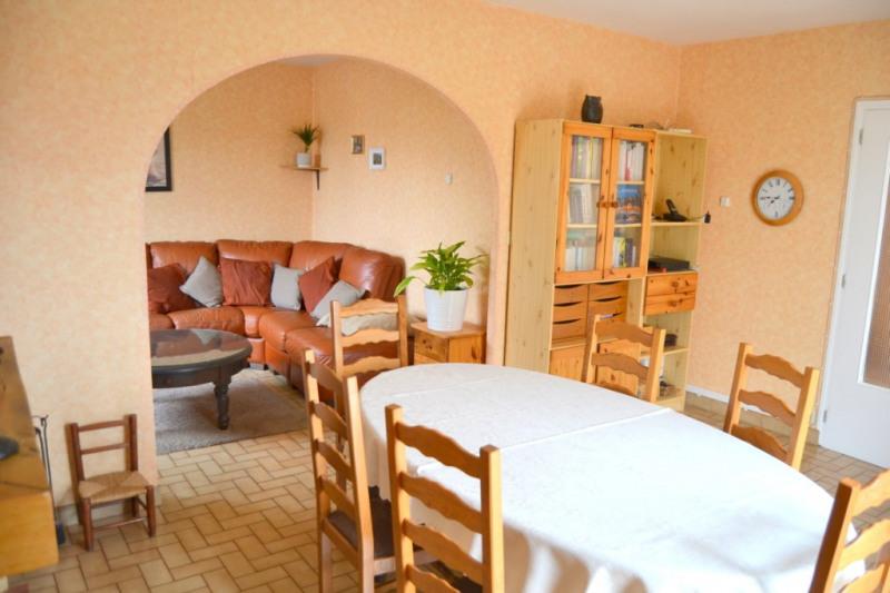Sale house / villa Cintre 219450€ - Picture 3