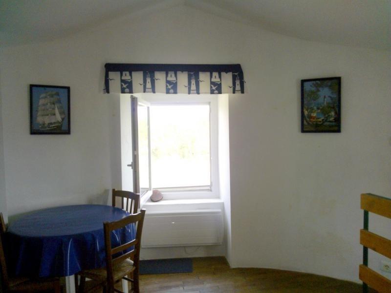 Vente de prestige maison / villa Le chateau d'oleron 593400€ - Photo 11