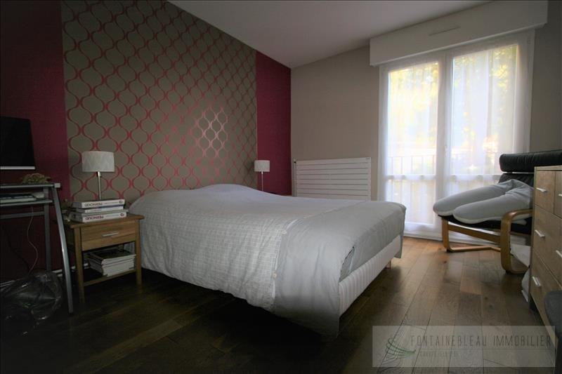 Vente appartement Fontainebleau 345000€ - Photo 7