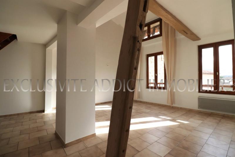 Produit d'investissement immeuble Lavaur 150000€ - Photo 2