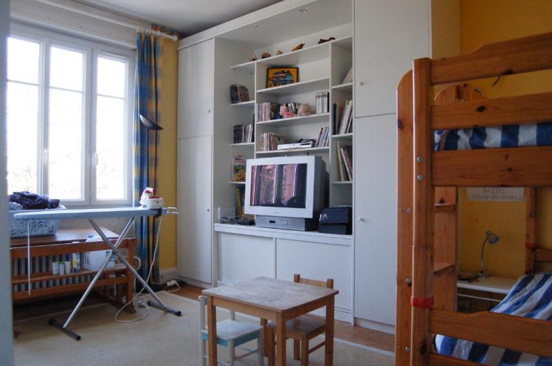 Vente de prestige maison / villa La rochelle 745000€ - Photo 11