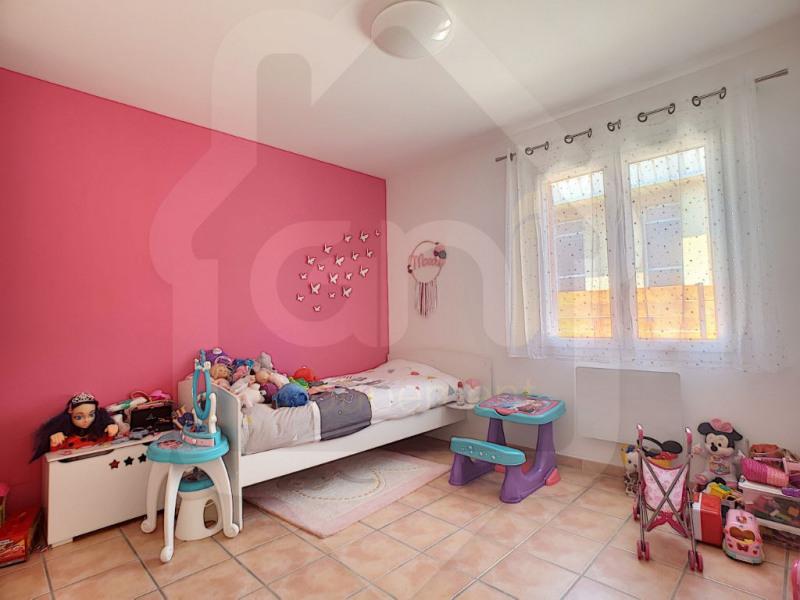 Vente maison / villa Marignane 349000€ - Photo 7