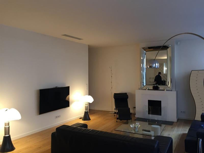Vente maison / villa Toulouse 980000€ - Photo 2