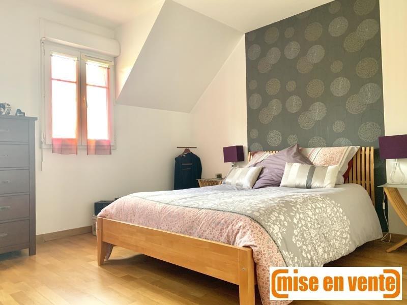Sale house / villa Fontenay sous bois 480000€ - Picture 5