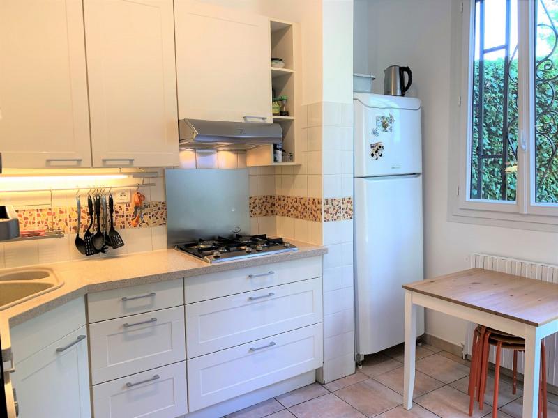 Vente maison / villa Enghien-les-bains 1050000€ - Photo 7