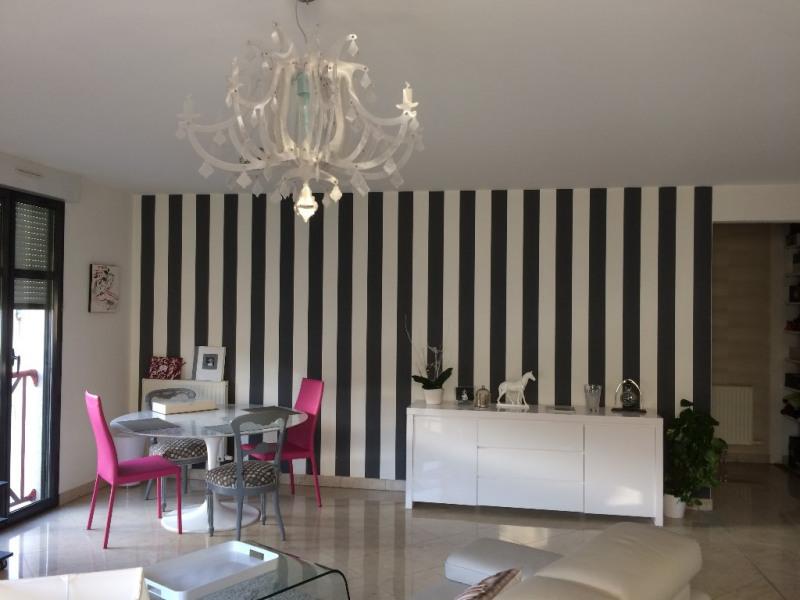 Sale apartment Saint quentin 164200€ - Picture 1