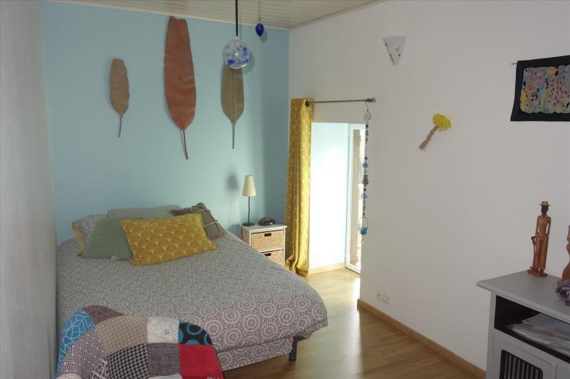 Vente maison / villa Realmont 169000€ - Photo 9