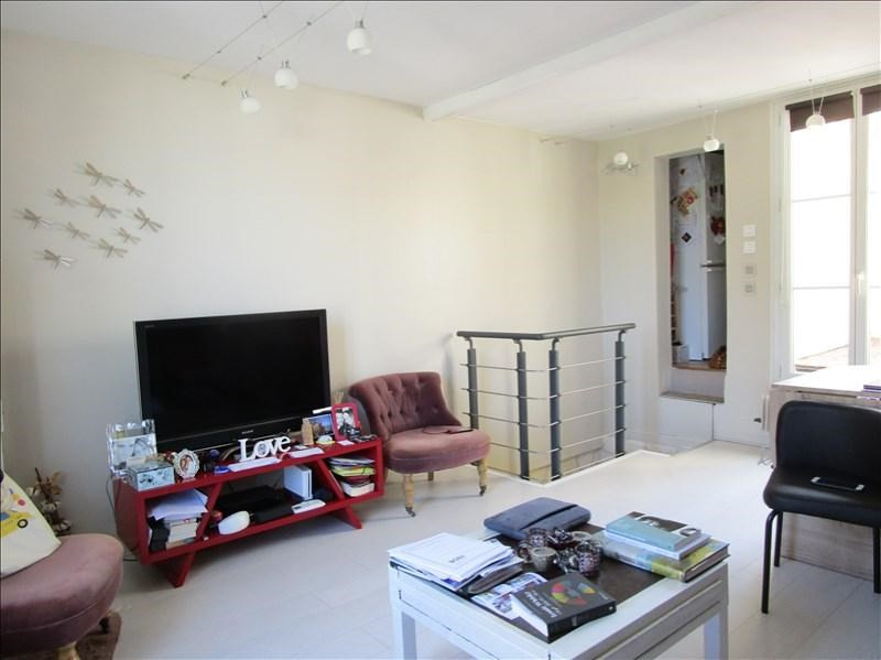 Sale house / villa Versailles 375 000€ - Picture 6