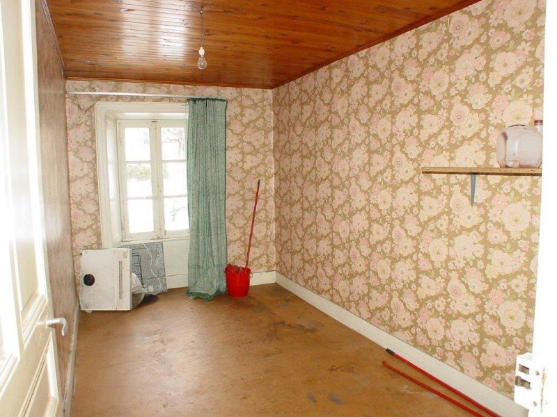 Vente immeuble St agreve 38 000€ - Photo 11