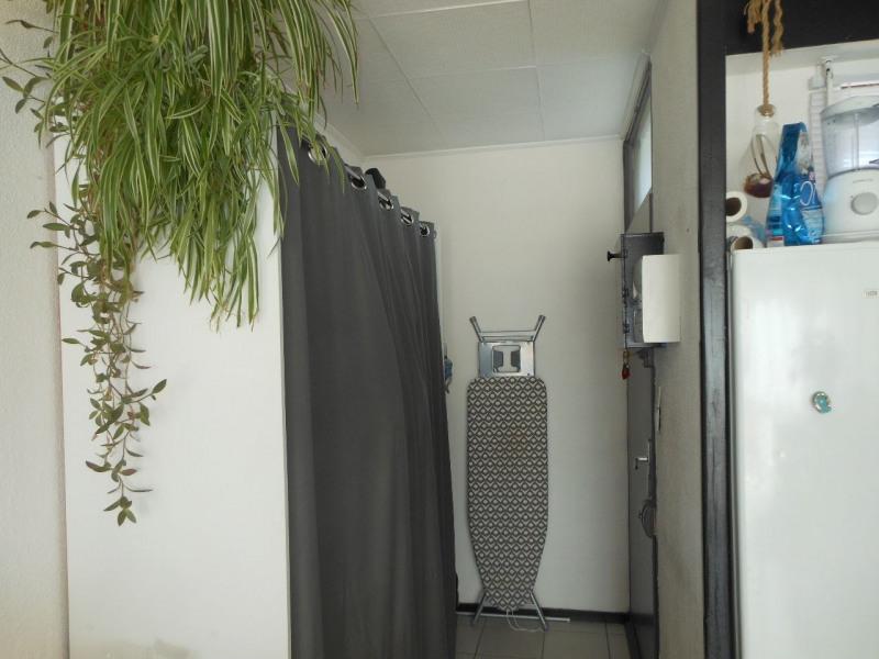 Rental apartment Brie comte robert 950€ CC - Picture 4