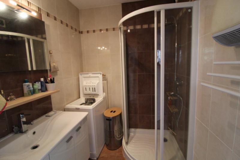 Venta  apartamento Hyeres 243800€ - Fotografía 7