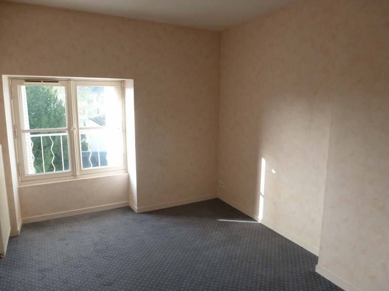 Location appartement Chatellerault 355€ CC - Photo 4