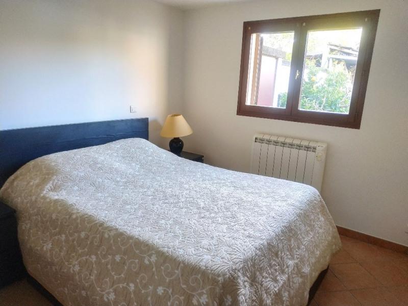 Vente maison / villa Argenteuil 400000€ - Photo 8