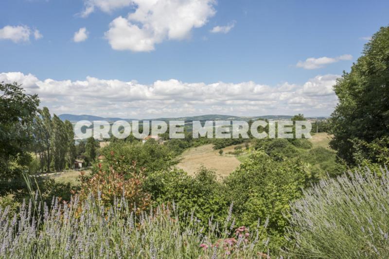 Deluxe sale house / villa Vienne 740000€ - Picture 8