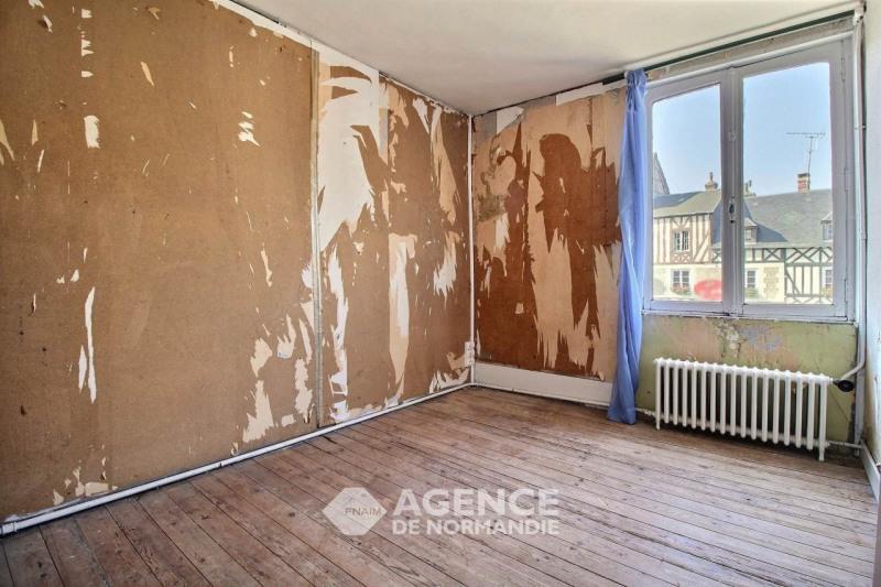 Vente local commercial Montreuil-l'argille 60000€ - Photo 12