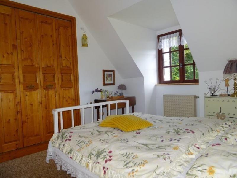 Vente maison / villa Plourac h 98440€ - Photo 10