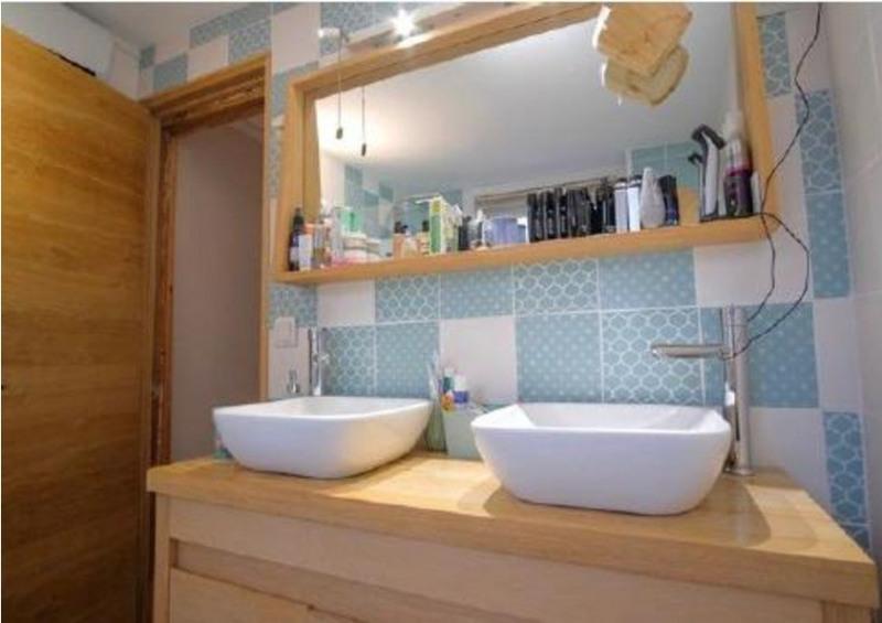 Sale house / villa Laventie 229000€ - Picture 4