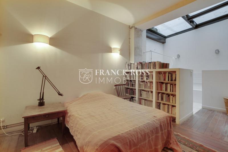 Vente appartement Paris 9ème 1600000€ - Photo 13