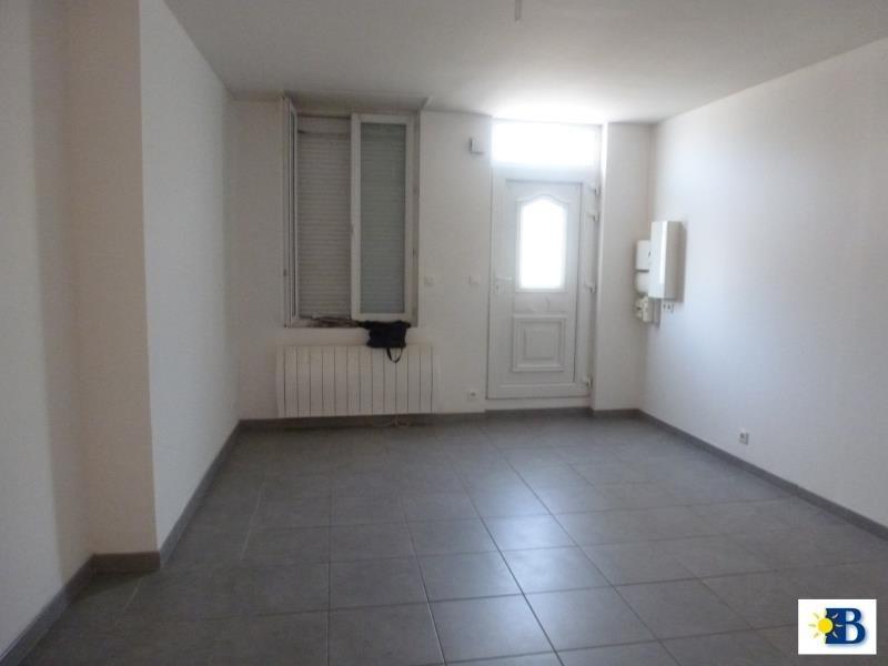 Vente maison / villa Chatellerault 81000€ - Photo 6