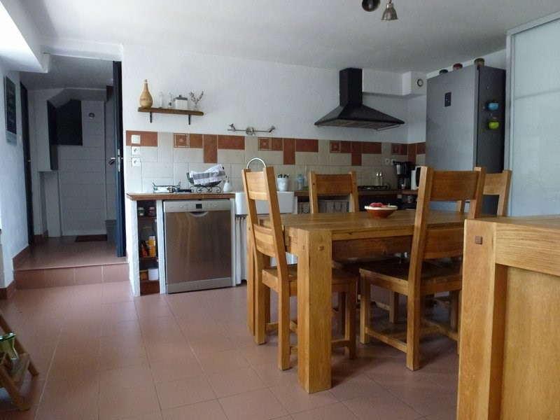 Sale house / villa Lens lestang 319 000€ - Picture 6