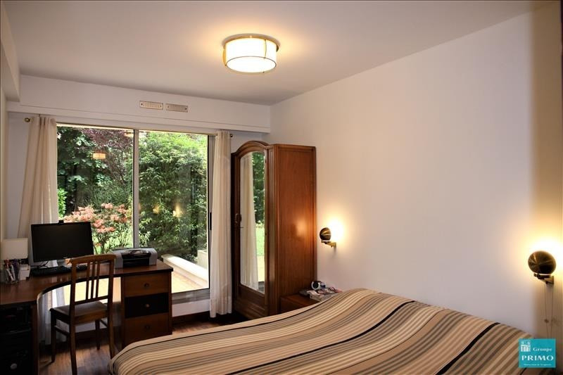 Vente appartement Le plessis robinson 375000€ - Photo 6