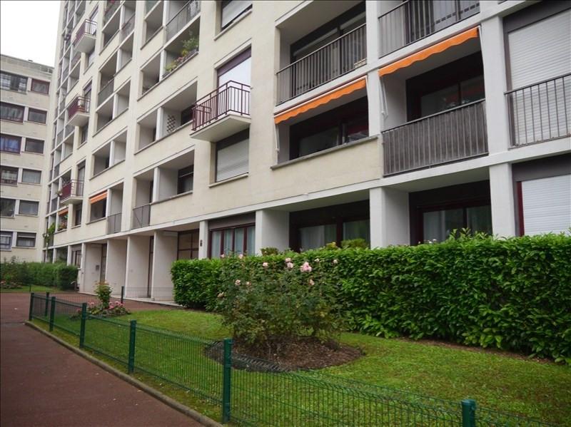 Affitto appartamento Pecq 1450€ CC - Fotografia 1