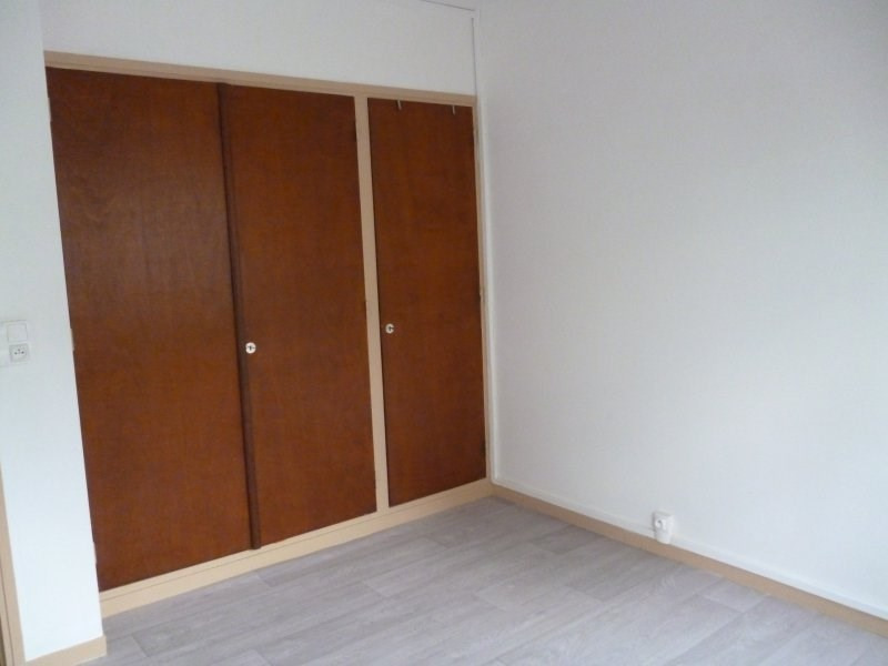 Location appartement Tarbes 600€ CC - Photo 8