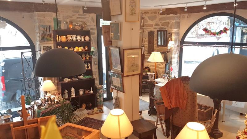 Sale building Quimper 299000€ - Picture 7