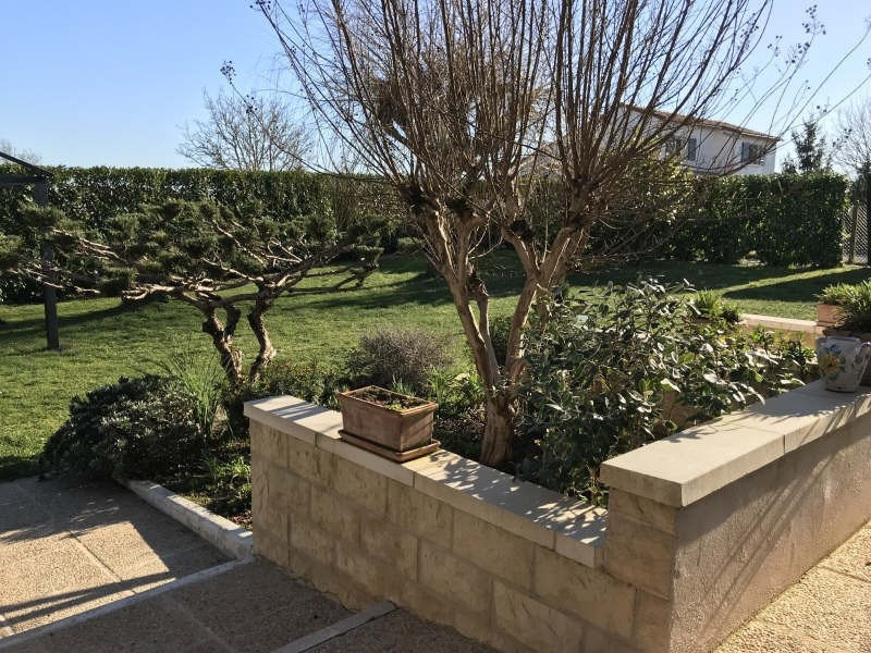 Vente maison / villa St georges de didonne 348 150€ - Photo 3