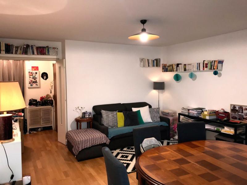 Vente appartement Le plessis robinson 343000€ - Photo 1