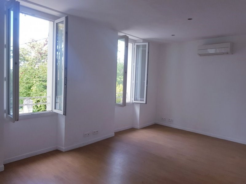 Vente appartement Barbentane 100 000€ - Photo 1